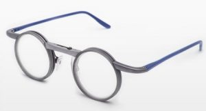 Buy your bad [donkey] glasses at Trufocal.com